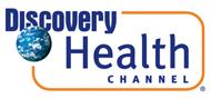 Discovery Health Article on Pheromones