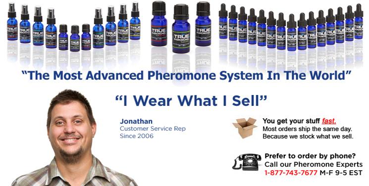 how to buy pheramones canada