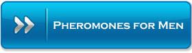 Mens Pheromones