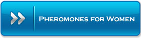 Pheromone Products For Women